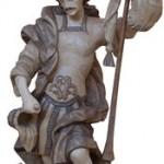 Barocker Florian